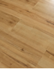 ارضيات خشبية جوانزوه - 2443-4