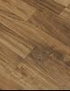 ارضيات خشبية جوانزوه - 17622-19