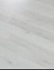 ارضيات خشبية جوانزوه - 81049-2