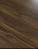 ارضيات خشبية جوانزوه - 18002-2