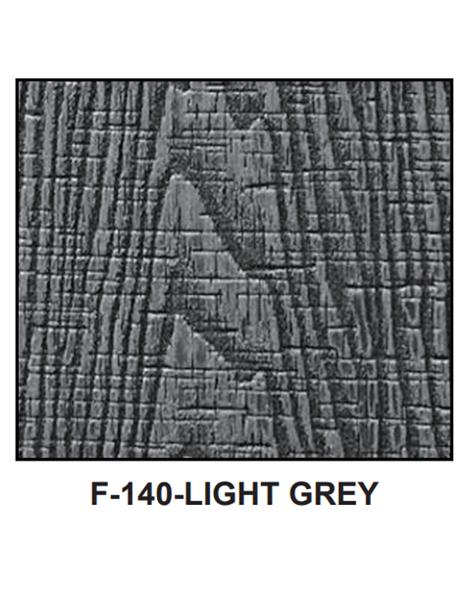 الواح ديكينج .LIGHT.GREY.W135.L2900