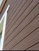 الواح كلادينج .Wood.Red.W150.L2900
